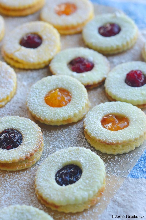 citrus-stained-glass-window-cookies5 (466x700, 263Kb)