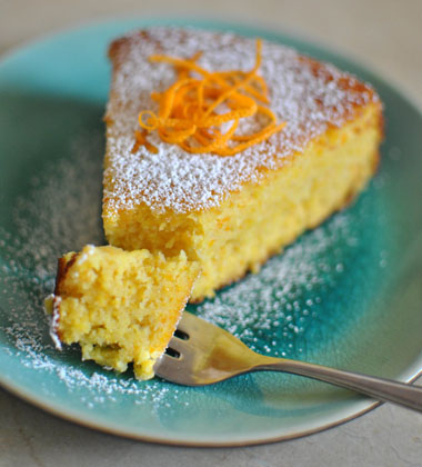 5721122_Flourless_Orange_Cake (380x420, 59Kb)