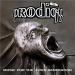 Превью 02_The Prodigy - Music for the Jilted Generation (1994) (350x350, 102Kb)