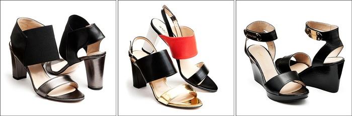 d4dceb6b7366 ортопедическая обувь - Самое интересное в блогах
