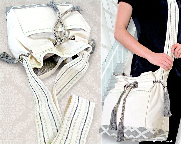 1853-Belted-Cross-Body-Bag-2 (700x559, 336Kb)