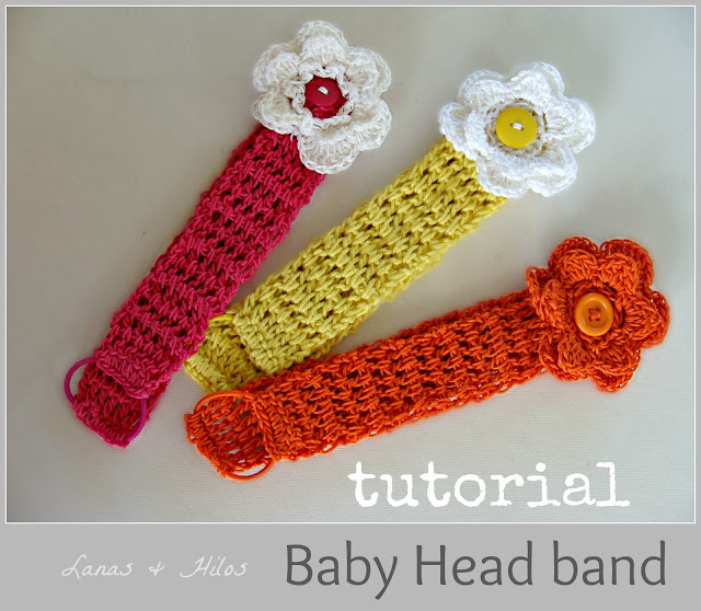 Tutorial BB headband (640x558, 116Kb)