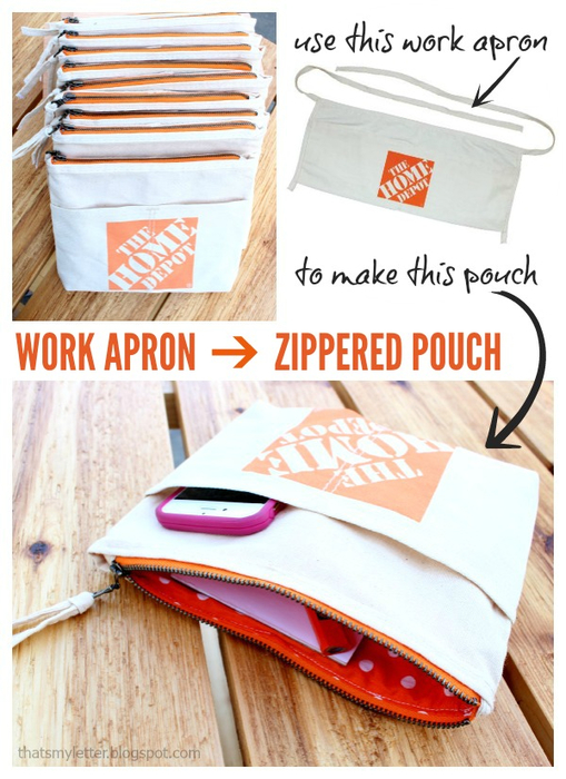 HD zippered pouch collage (509x700, 376Kb)