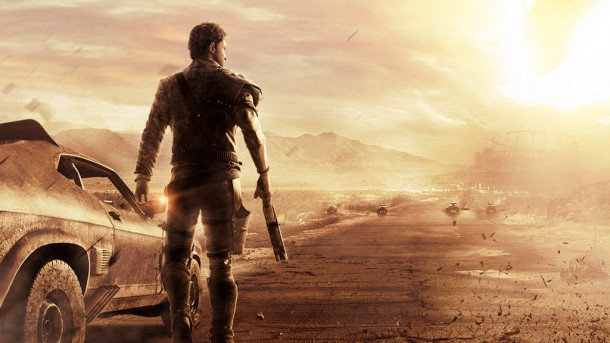 mad-max_game_14.07.13 (610x343, 55Kb)