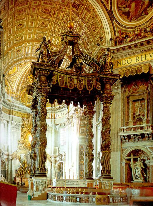 работа храма христа спасителя в москве мощи николая чудотворца