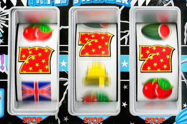 Клуб Вулкан игровые автоматы