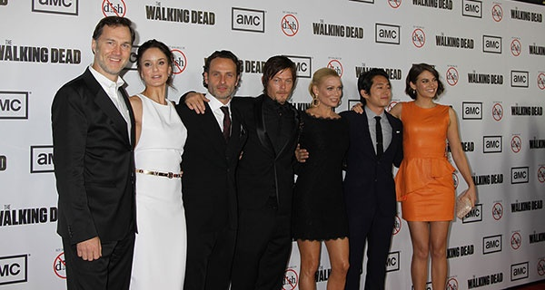 the-walking-dead-season-4-poster-2_blog (600x320, 63Kb)