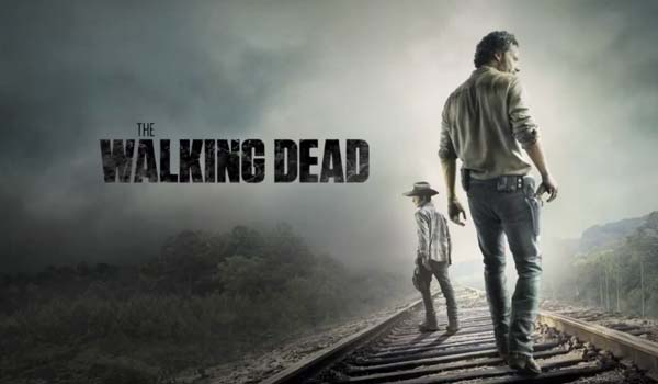 Walking-Dead-Rick-and-Carl-Promo (600x350, 20Kb)