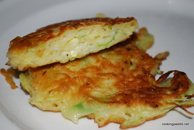 cabbage-pancakes-19 (640x429, 125Kb)