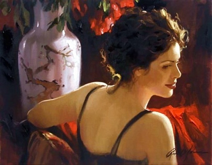Richard S.Johnson (700x545, 75Kb)