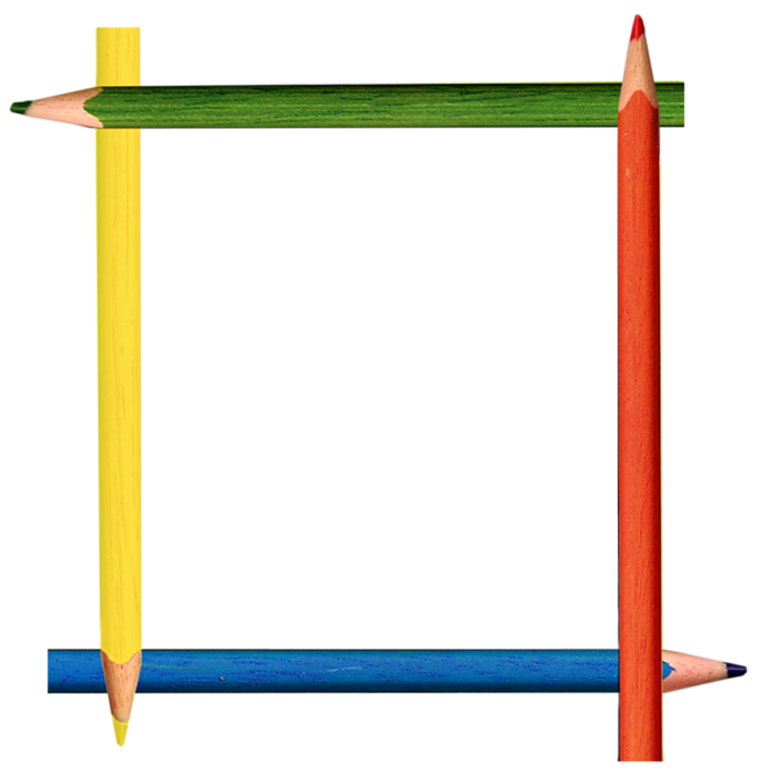 Вязание игрушек на спицах и крючком, схемы и описание