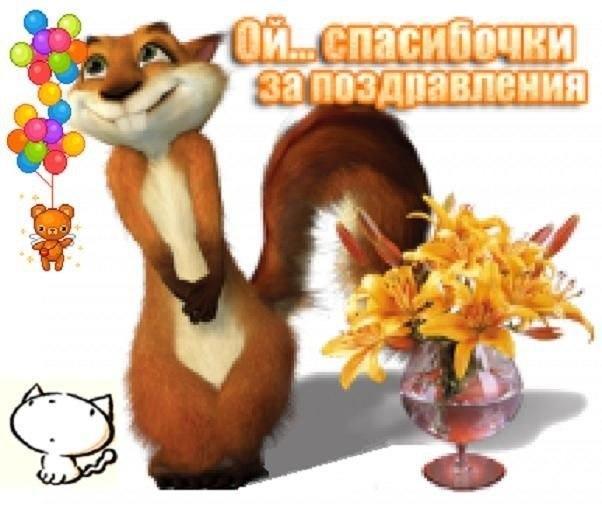Как ответить на поздравление с Днем рождения - wikiHow