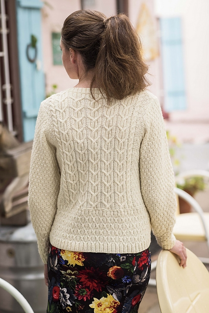 Wind_at_your_back_Pullover_Knits_Winter_2015_2_medium2 (427x640, 236Kb)