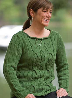 knit_picks_lace_and_cable_pullover_pic_medium (294x400, 69Kb)