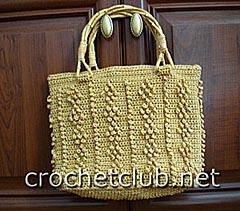 Popular posts. сумочка для девочки крючком схема. сумочка для девочки...
