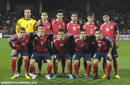 чемпионат англии по футболу 2012