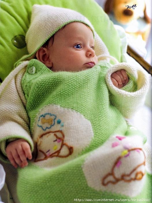 From gallery: выкройка сумки кенгуру & выкройки для новорожденных.