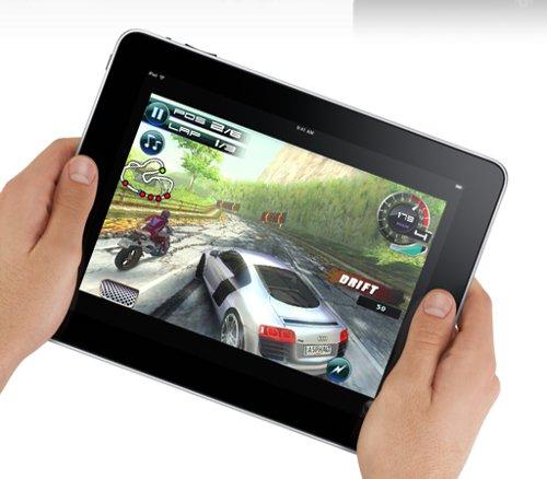 Китайский подросток продал почку ради новеньких iPad и iPhone. 3518263_ipadgamesslide (500x438, 34Kb)