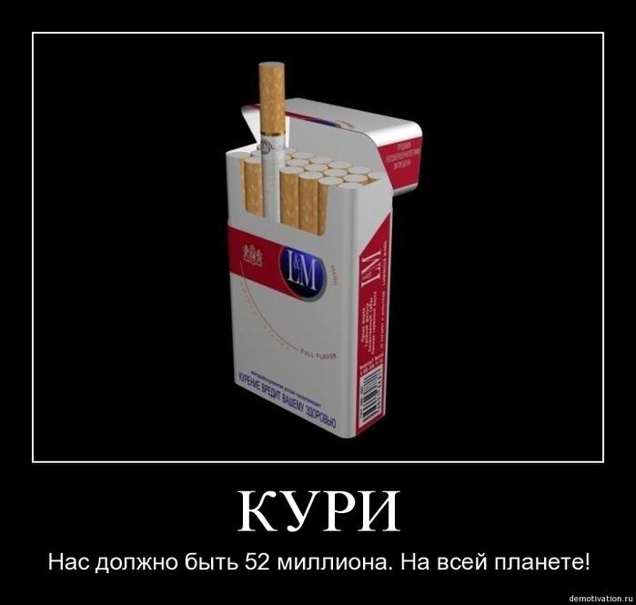 Смешные картинки про сигареты, смешные картинки смешные