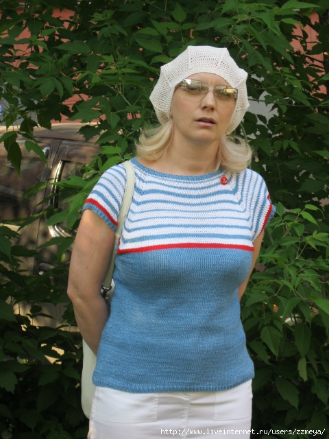 Вязание спицами реглан снизу фото. пуловер женский спицами рукав.