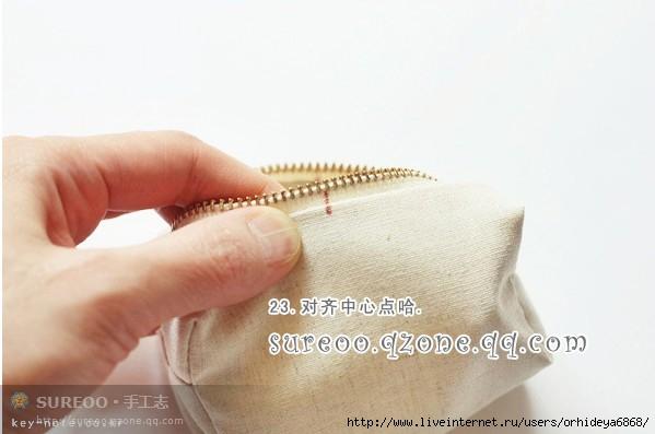 Серия сообщений. orhideya6868.  Цитата сообщения.  Сумки, кошельки.