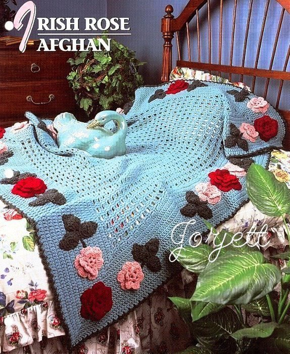 Irish_Rose_Afghan-fw (574x700, 173Kb)