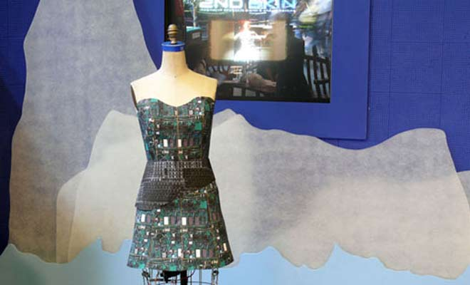 mater-Circuit-Board-Dress (660x400, 25Kb)