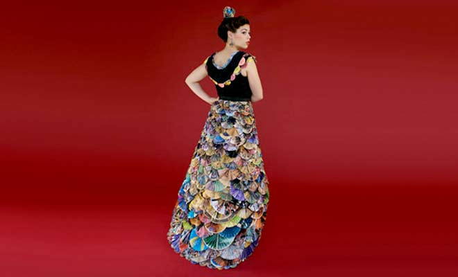 mater__Junk-Mail-Dress (660x400, 20Kb)