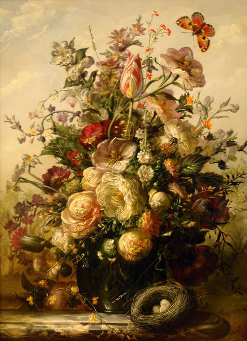 siska_still_life_with_flowers (508x700, 172Kb)