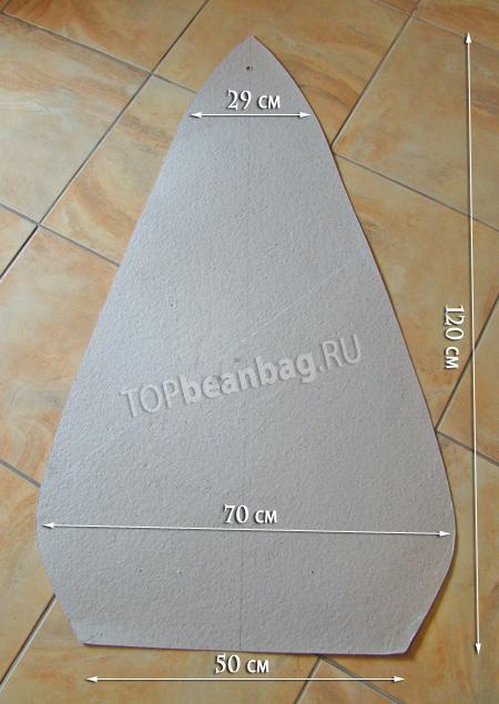 hand-made-beanbag-2 (450x635, 195Kb)
