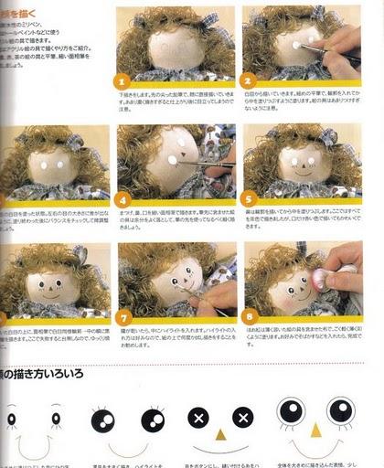 pg_31 (420x512, 71Kb)