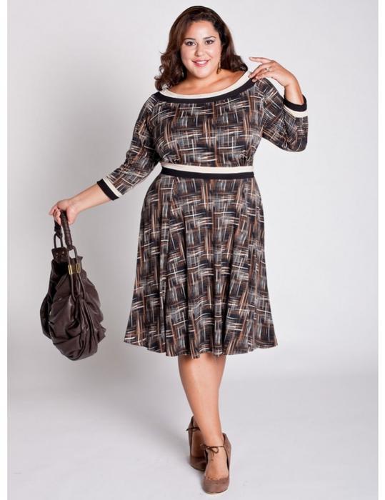 Платья для полных женщин купить, платья больших размеров интернет магазин.