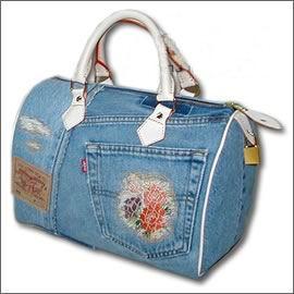 Алекс сумки: сумки fendi купить, сумки кожа лак.