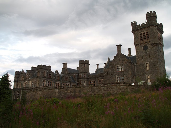Carbisdale_Castle_20090801_12 (700x525, 98Kb)