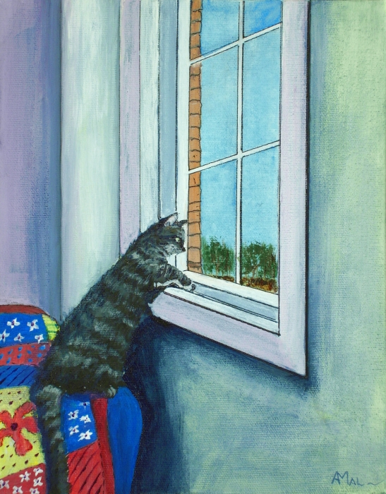 cat-by-the-window-anastasiya-malakhova_003 (547x700, 358Kb)