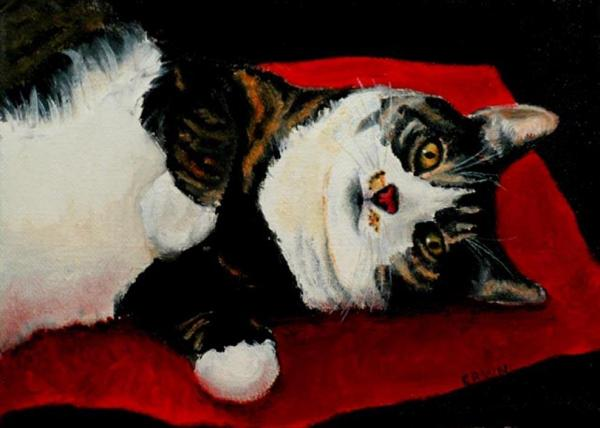 cat-over-easy-william-erwin_004 (600x428, 30Kb)