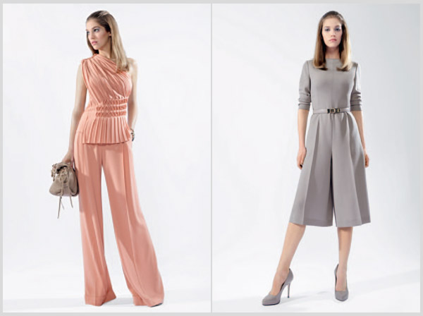 ESCADA-Resort-2012_1 (600x448, 35Kb)