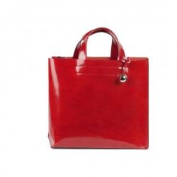 дешевые недорогие женские сумки купить москва.