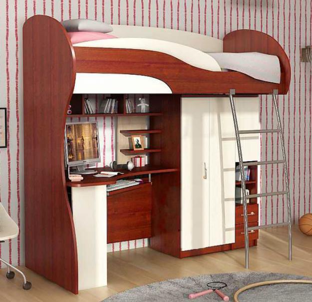 мягкая мебель днепропетровск угловые диваны