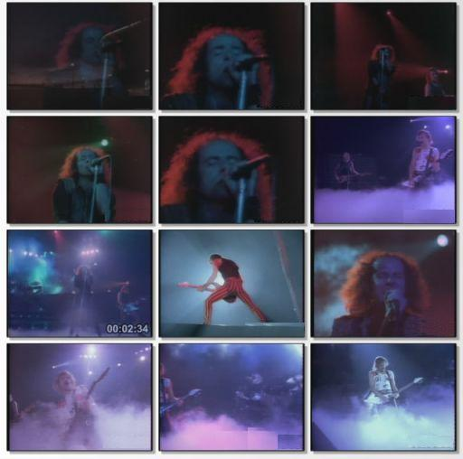 Scorpions-Still_Loving_You_VOB (512x508, 32Kb)