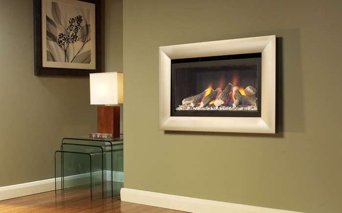 Fireplace_21 (700x437, 59Kb)