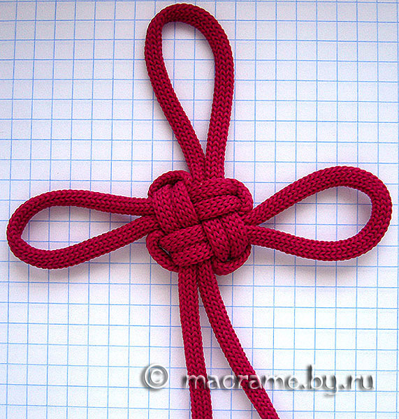 good_luck_knot (571x600, 172Kb)