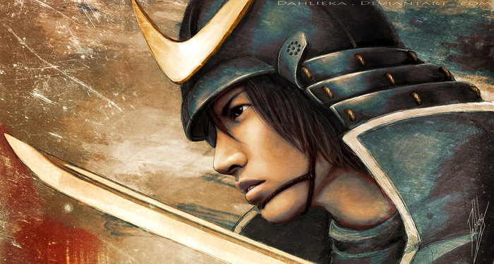 2454993_date_masamune_by_dahliekad3joh8o (700x374, 92Kb)