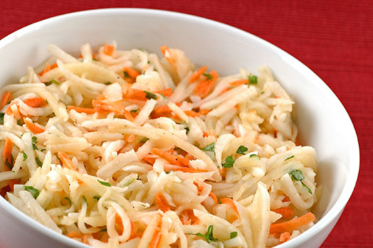 shredded-turnip-apple-carrot-salad (524x349, 53Kb)