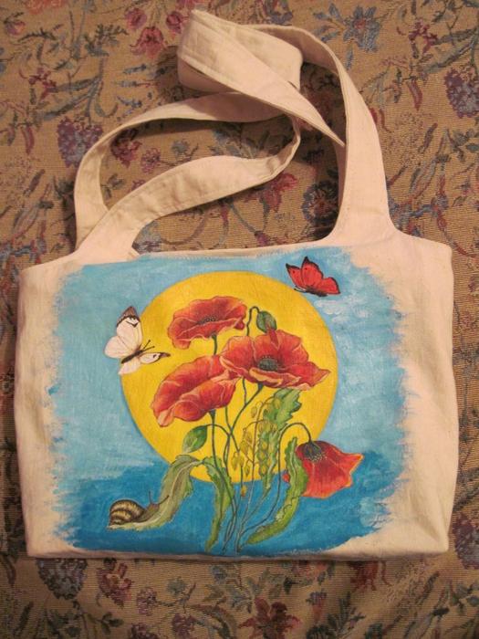 сумки из питона: женские сумки армани, сумка gucci купить.