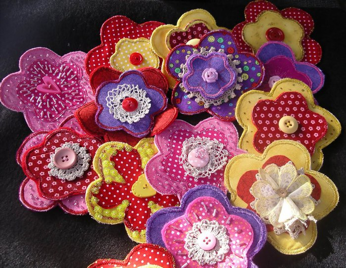 Fabric_Flower_033 (700x542, 143Kb)