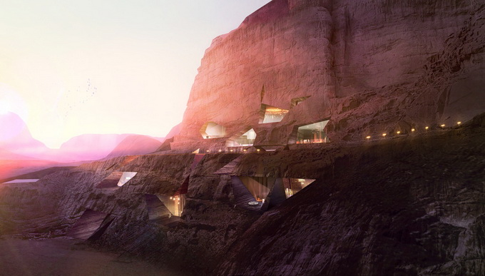 the-wadi-rum-resort-01 (680x387, 87Kb)