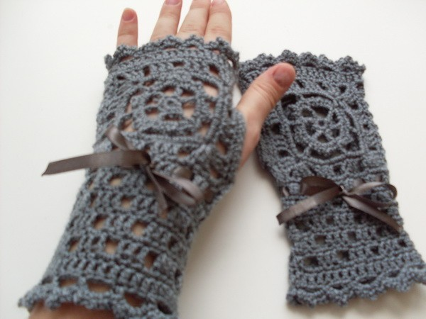 схема вязания мужских варежек, мужской свитер с оленями связать.
