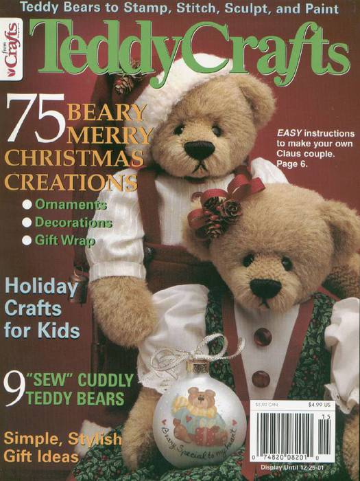 Teddy Crafts 2001 gc-01FC (525x700, 66Kb)