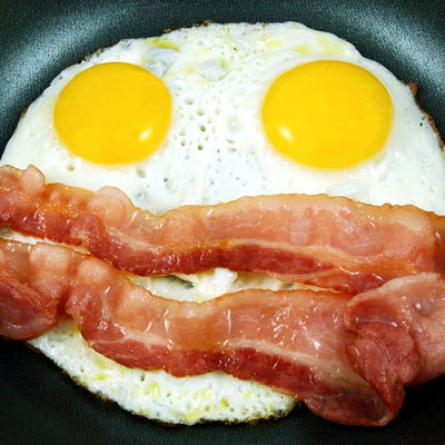 bacon-egg-400 (400x400, 47Kb)